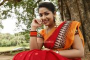 Actress Navya Nair 2411