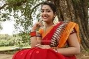 Actress Navya Nair 2640