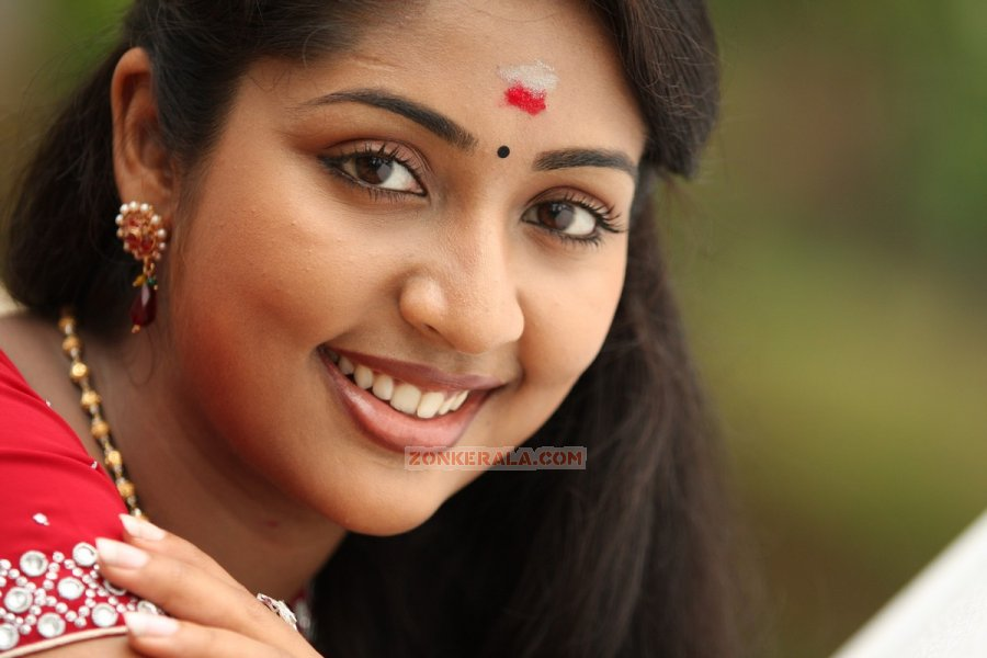 Malayalam Movies Actress Navya Nair