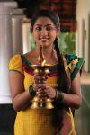 Navya Nair 9895