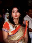 Navya Nair Latest Photo 8 450