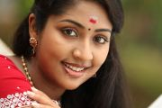 Navya Nair Photos 2117