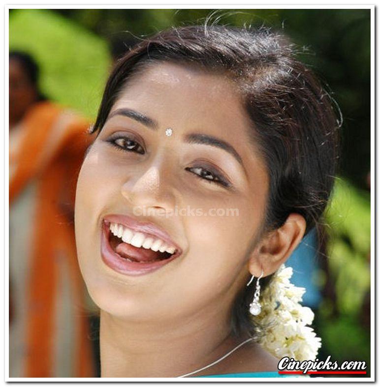 Navya Nair Stills