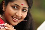 Navya Nair Stills 7630