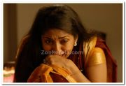 Navya Photos 2