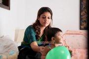 2015 Photo Film Actress Nayantara 9626