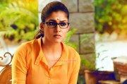 2017 Wallpapers Nayantara South Actress 748