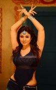 Actress Nayantara 2745