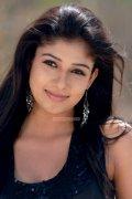 Actress Nayantara 5781