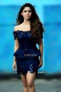 Actress Nayantara 6777