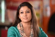 Actress Nayantara 9057