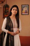Actress Nayantara 9355