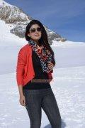 Actress Nayantara 9968