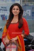 Actress Nayantara Latest Photos 6623
