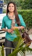 Actress Nayantara Stills 3656
