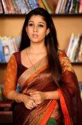 Actress Nayantara Stills 924