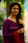 Film Actress Nayantara 2015 Gallery 8197