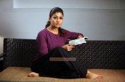 Heroine Nayantara 2015 Photo 8106