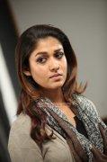 Image Movie Actress Nayantara 7627