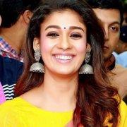 Latest Album Nayantara Malayalam Actress 3747