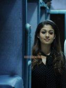 Latest Albums Nayantara South Actress 6697