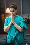 Latest Photo Nayantara Heroine 78