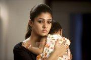 Latest Still Indian Actress Nayantara 3434