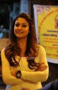 Malayalam Actress Nayantara 2015 Pictures 5596