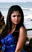 Malayalam Actress Nayantara 5491