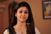 Malayalam Actress Nayantara 5509
