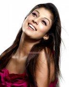 Malayalam Actress Nayantara 6854
