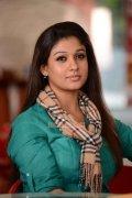 Malayalam Actress Nayantara 7786