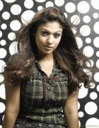 Malayalam Actress Nayantara 8161