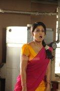 Malayalam Actress Nayantara Latest Pic 6606