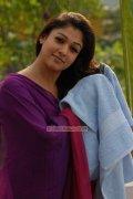 Malayalam Actress Nayantara Latest Pictures 5700