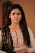 Malayalam Actress Nayantara Photos 6470