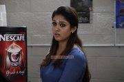 Malayalam Actress Nayantara Photos 6714
