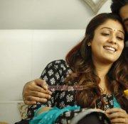 Malayalam Actress Nayantara Photos 9970