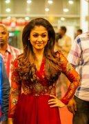 Malayalam Actress Nayantara Recent Stills 2010