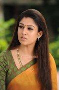 Malayalam Actress Nayantara Stills 1622