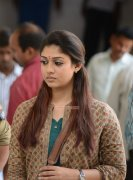 Malayalam Actress Nayantara Stills 2940