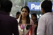 Malayalam Actress Nayantara Stills 765