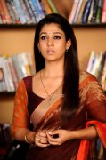 Malayalam Actress Nayantara Stills 9842