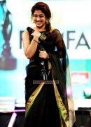 Malayalam Movie Actress Nayantara Latest Album 3776