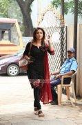 Nayantara Actress Sep 2015 Picture 8026