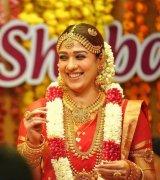 Nayantara Cinema Actress 2020 Image 5044