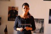 Nayantara Film Actress Recent Pics 351