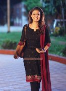 Nayantara Heroine Sep 2015 Picture 3811