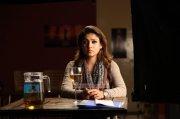 Nayantara Indian Actress Latest Stills 7889