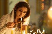 Nayantara Indian Actress Photos 1034